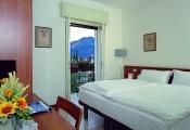 hotel-pensione-lago-di-garda-camere-3.jpg