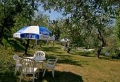 hotel-pensione-lago-di-garda-parco-13.jpg