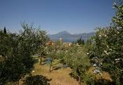 hotel-pensione-lago-di-garda-parco-4.jpg