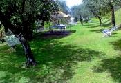 hotel-pensione-lago-di-garda-parco-7.jpg